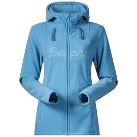 jasno-niebieski (glacier/steel blue)
