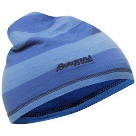 niebieski w paski (Skyblue Striped)