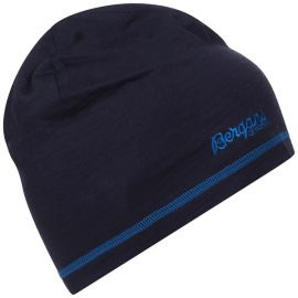 Czapka Bergans of Norway Wool Beanie