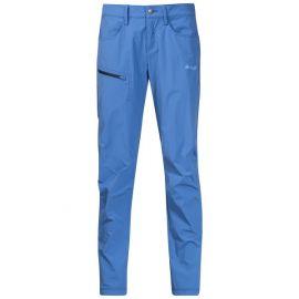 niebieski (mid blue navy summerblue)