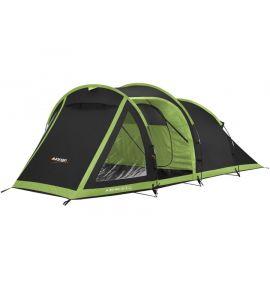Namiot trekkingowy Vango Beta 450 XL