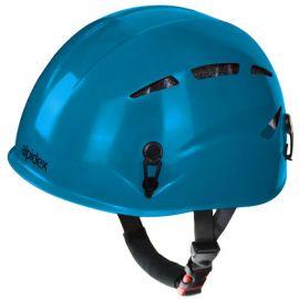 niebieski (turquoise green)