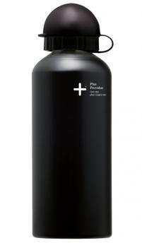 Butelka na napoje Providus+ Trekkingline