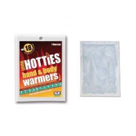 Ogrzewacz chemiczny do ciała Little Hotties