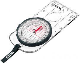 Kompas Ranger, Silva