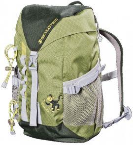 Plecak dziecięcy Skylotec Buddy Bag