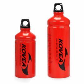 Butelka na paliwo Kovea Fuel Bottle