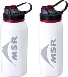 Butelka MSR Alpine Bottle