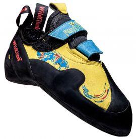 Buty wspinaczkowe Wild Climb Pantera V