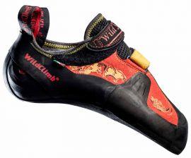 Buty wspinaczkowe Wild Climb Pantera Soft
