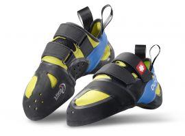 Buty wspinaczkowe Ocun Ozone QC
