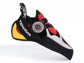 Buty wspinaczkowe Tenaya Iati