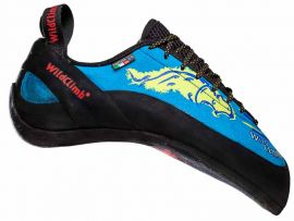 Buty wspinaczkowe Wild Climb Pantera 2.0