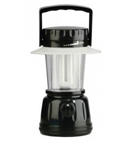 Lampa Camping Lantern 4C