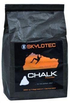 Magnezja Skylotec Chalk Powder 250g