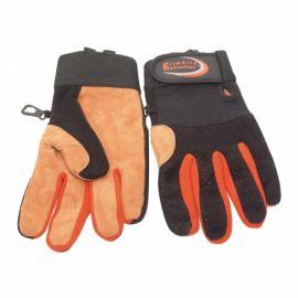 Rękawiczki CT Full Gloves
