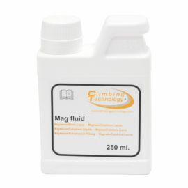 Magnezja w płynie CT Fluid 250 ml