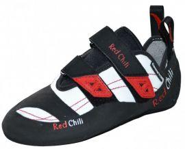 Buty wspinaczkowe Red Chili Corona VCR