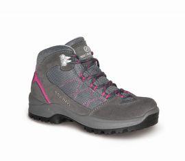 Buty trekkingowe dziecięce Scarpa Cyclone Kid