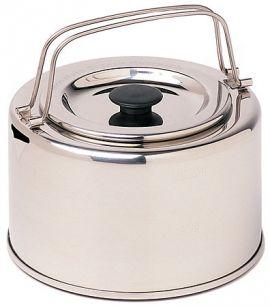 Czajnik MSR Alpine Teapot 1 l