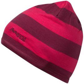 Czerwony (Dark Sorbet / Jam Striped)