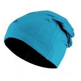 Niebiesko-czarny (5190)