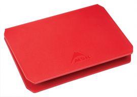 Deska do krojenia MSR Alpine™ Deluxe Cutting Board
