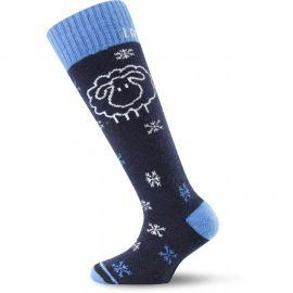 Niebieski (905)