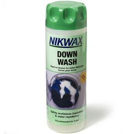 Środek piorący NIKWAX Down Wash