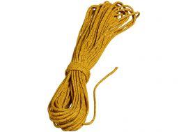 Linka Nordisk Polyester guy rope 2.5mm