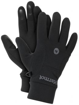 Rękawiczki Marmot Power Stretch Glove