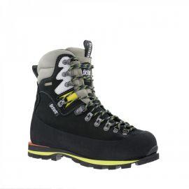 Buty wysokogórskie męskie Bestard Elbrus