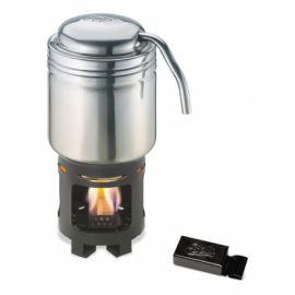 Ekspres ciśnieniowy Esbit Coffee Maker