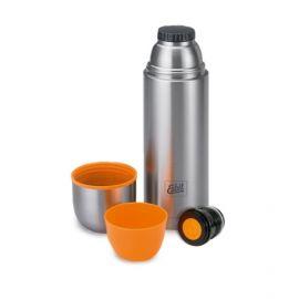 Termos Esbit Iso Vacuum Flask