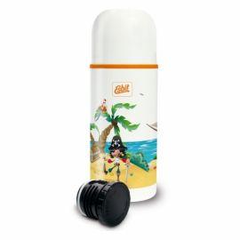 Termos dziecięcy Esbit Kids Vacuum Flask 500 ml