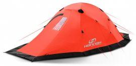 Namiot ekspedycyjny Hannah EXPED