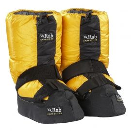 Rab Expedition Modular Boots przód