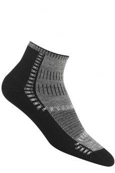 Skarpety WIGWAM Trail Trax Pro 14 % Merino Wool