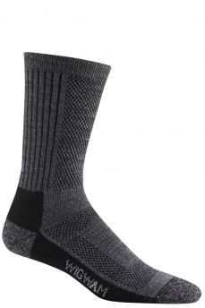 Skarpety WIGWAM Merino Trailblaze Pro 30% Merino Wool