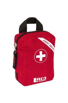 Apteczka LACD First Aid Kit