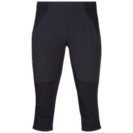 Wzór spodnie męskie Bergans of Norway Floyen 3/4 Pants