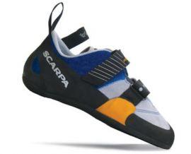 Buty wspinaczkowe Scarpa Force X