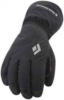 Rękawiczki Black Diamond Glissade