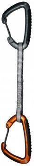 Ekspres Skylotec GripZ-Wire 16cm