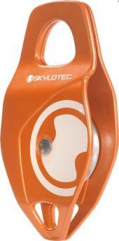 Bloczek Skylotec Standard Roll 2L