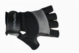 Rękawiczki Edelweiss Half Grip