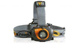 Czołówka Fenix HL30