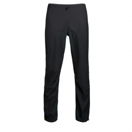 Spodnie membranowe Yeti Horizon Unisex 2.5-Layer Pants