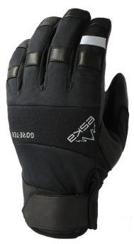 Rękawiczki Eska Ice GTX