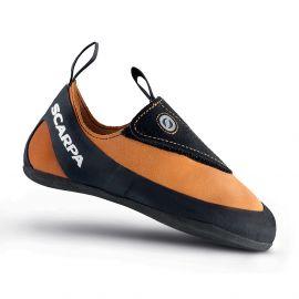 Buty wspinaczkowe Scarpa Instinct J
